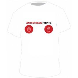 Antistresové tričko