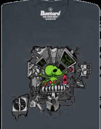 Programátor pánské tričko
