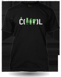 Tričko Prima COOL Futurama 46023
