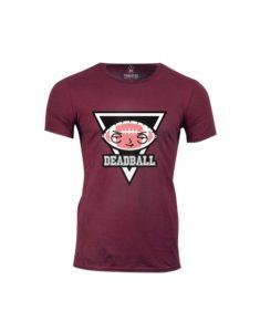 Tričko pánské Deadball